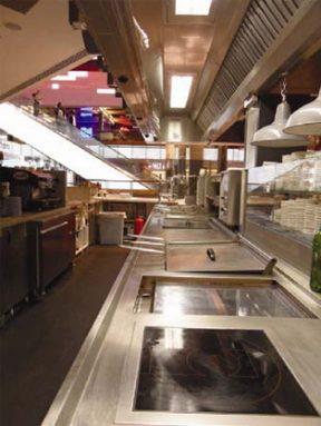 kitchen-hood-sys2